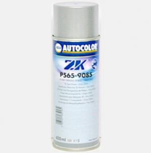 Nexa Autocolor 9085 Primer Spray 1K Etch Primer SG5