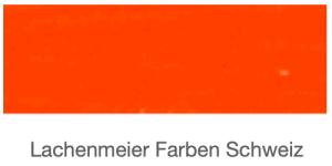 Profi-Acryl B 260 Orange                           ++dd Künstleracrylfarbe